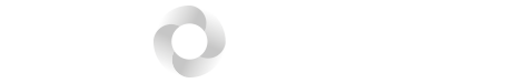 Snapshot Fotobox Logo